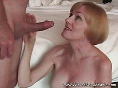 Julia masturbazione film porno completo selen e lavare
